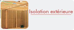 bouton-Isolation-extérieure