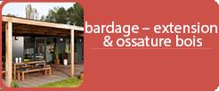 bouton-bardage-extension-ossature-bois