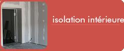 bouton-isolation-intérieure