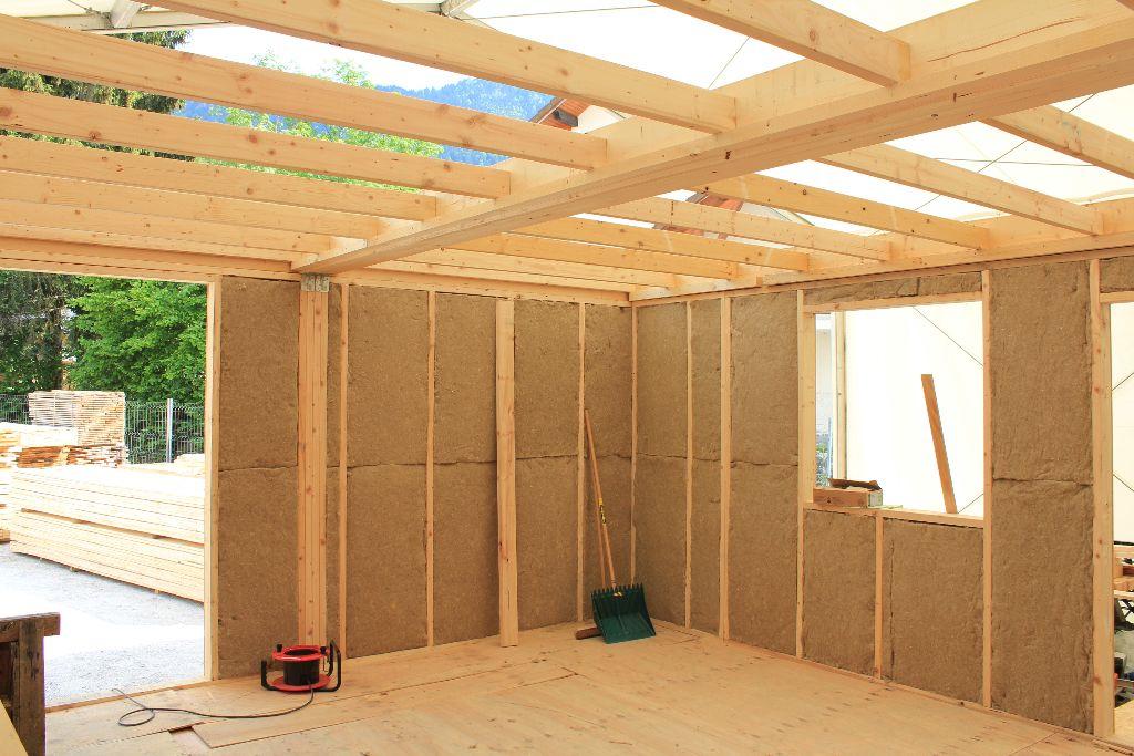 isolation ext rieure probois concept la bou xi re 35. Black Bedroom Furniture Sets. Home Design Ideas