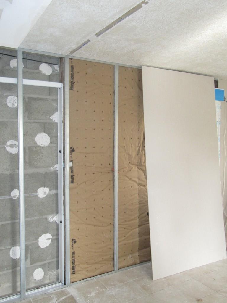 isolation int rieure la bou xi re probois concept 35. Black Bedroom Furniture Sets. Home Design Ideas