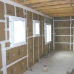 perin-renovation-isolation-laine-de-verre-doublage