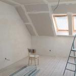 poser-placo-ba13-plafond