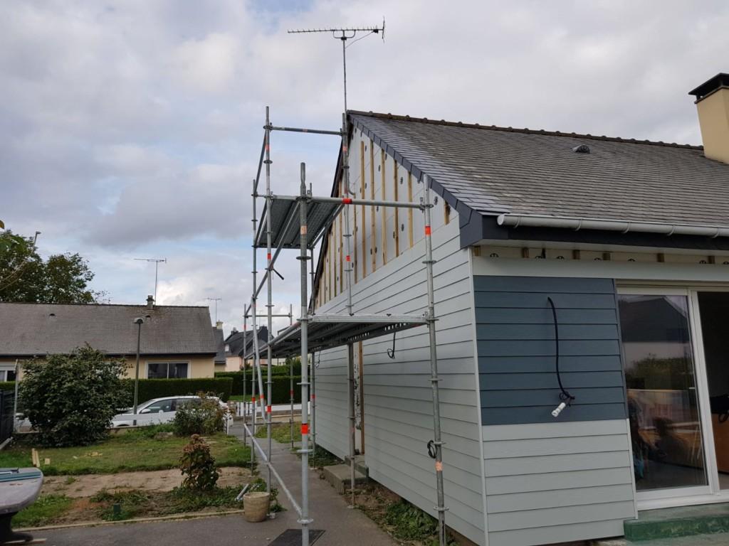 PROBOIS CONCEPT Menuisier Rennes Img 10 5
