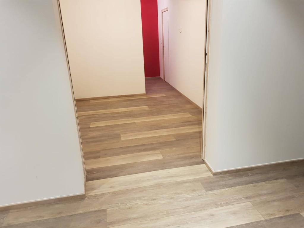 PROBOIS CONCEPT Menuisier Rennes Img 13 2