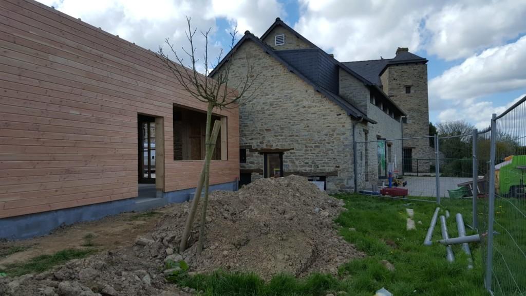 PROBOIS CONCEPT Menuisier Rennes Img 18 4