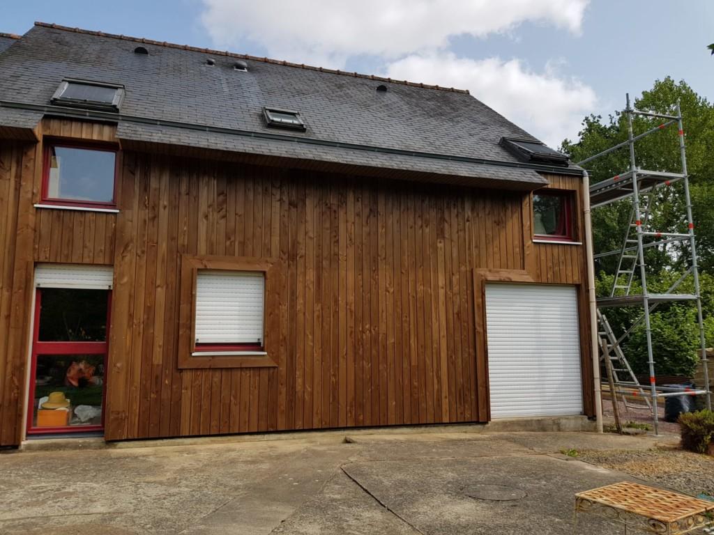 PROBOIS CONCEPT Menuisier Rennes Img 2 5