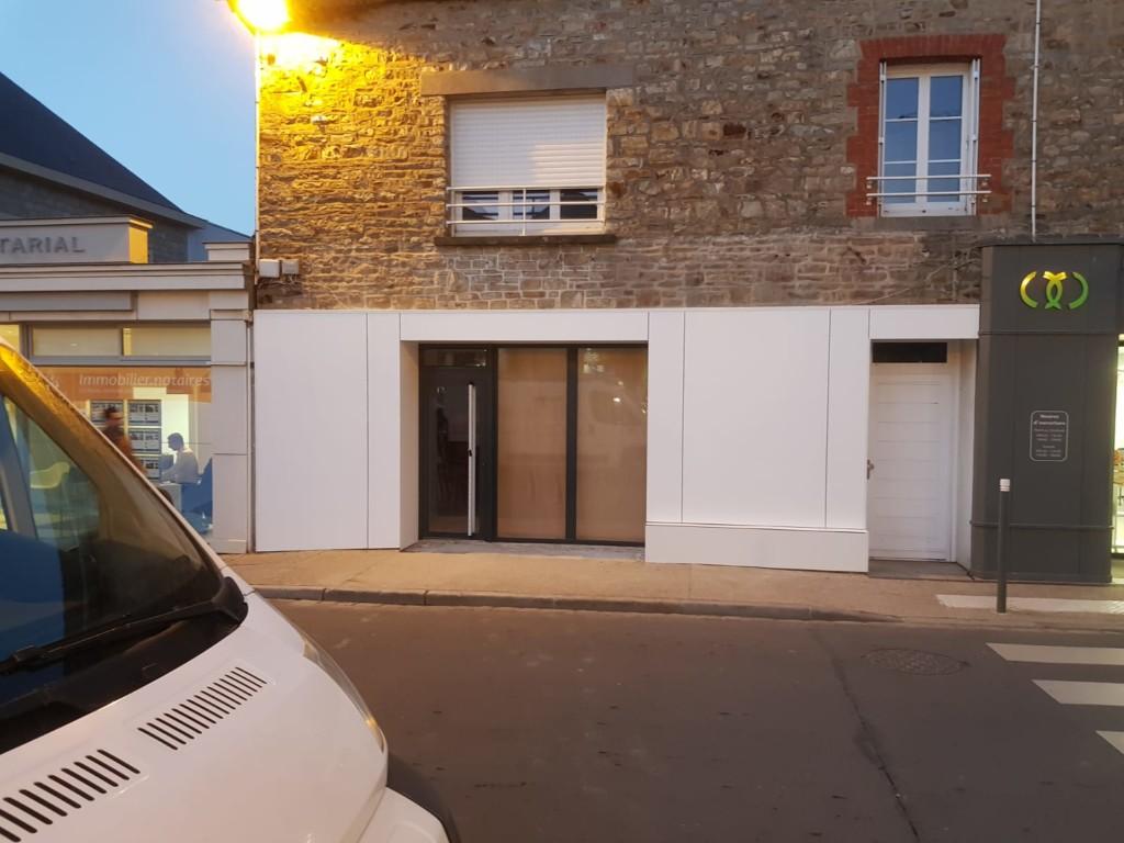 PROBOIS CONCEPT Menuisier Rennes Img 6 3